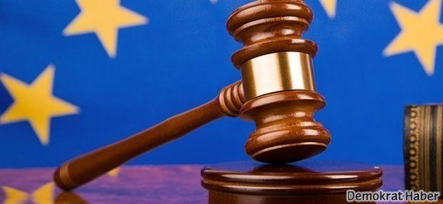 AİHM'den Türkiye'ye 'Kürtçe' mahkumiyeti