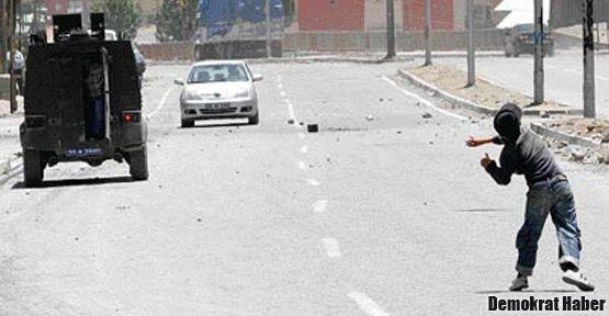 AİHM'den Türkiye'ye 'taş atan çocuk' mahkumiyeti