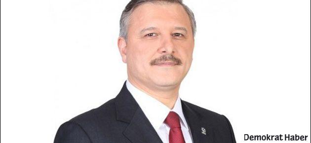 AK Partili vekil disipline sevk edildi
