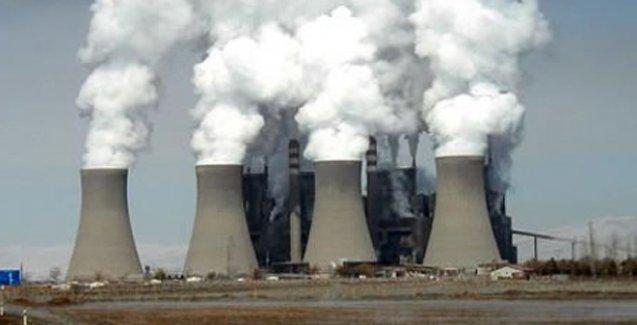 Akkuyu Nükleer Santrali'nde izotoplar sıfırlandı