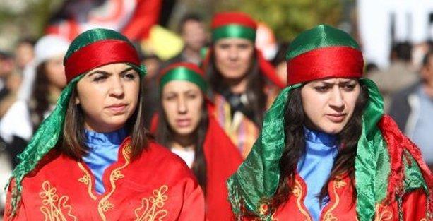'AKP Alevilerden son 4 yıl için özür dilemeli'