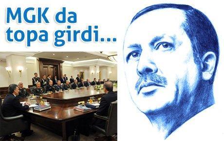 AKP artık muhturalara ortak