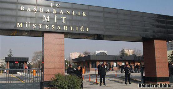 AKP bütün devleti 'sır' kaplıyor