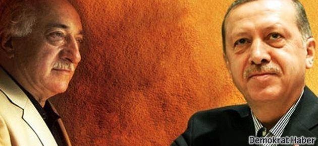 AKP-Cemaat geriliminin arkasında ne var?