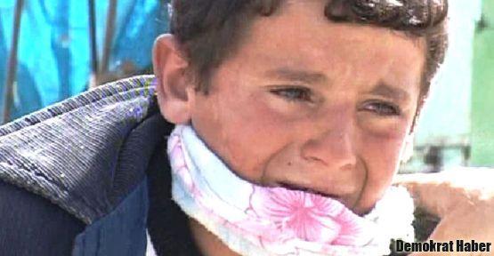 AKP döneminde 183 çocuk katledildi