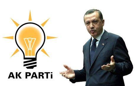 AKP 'faili meçhul'leri yine reddetti