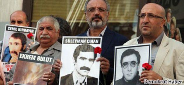 AKP faillerinden birini partisine aldı!