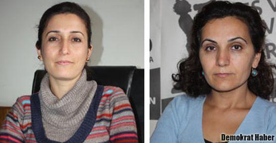 'AKP iktidarı kadın düşmanı siyaset izliyor'