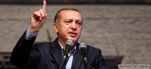 AKP inkarcılığının felsefik temeli...