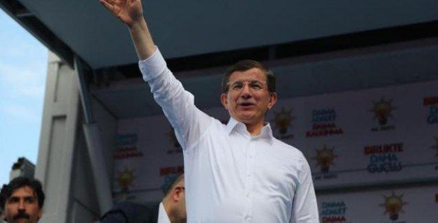 Başbakan'ın Bitlis'te 'olmadı' dediği soykırım