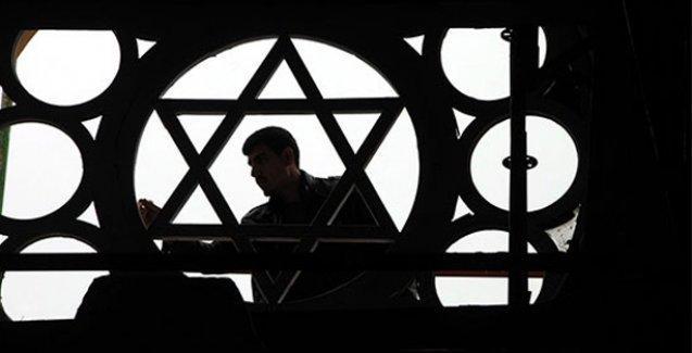 'AKP'nin saldırgan söylemi Yahudilerin Türkiye'yi terk etmelerine neden oluyor'