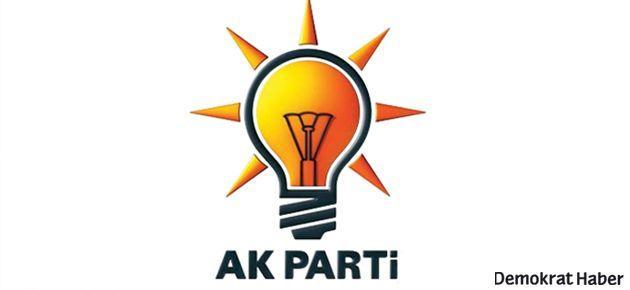 AKP Yalova'da seçimlerin iptalini istedi