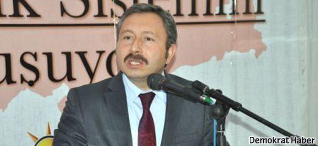 AKP'de dershane tartışması vekil ihracı getiriyor