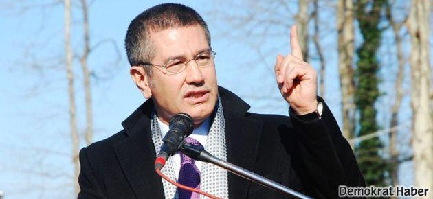 AKP'den aile ve velilere 'tedbir' çağrısı