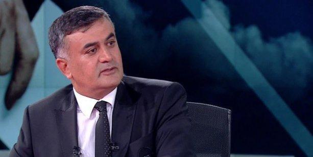 'AKP'den HDP'ye kayış var'