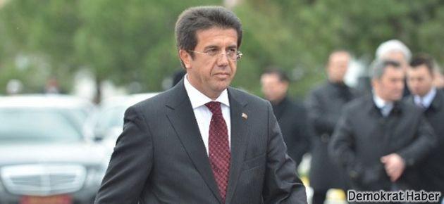 AKP'den seçim barajını kaldırma sinyali