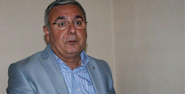 Mehmet Metiner'den 'yeni operasyon' açıklaması: Sıra iş dünyasında