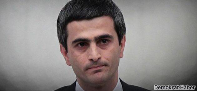AKP'li vekil: AYM'nin iptal yetkisi kaldırılmalı