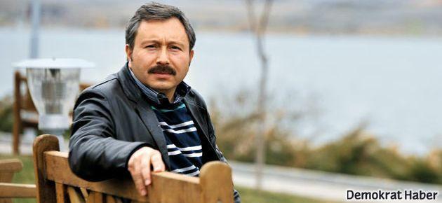 AKP'li vekilden 'dershane' çıkışı