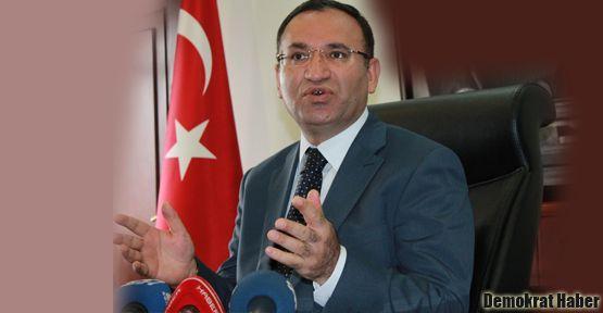 AKP milletvekili MHP'den fazla Türkeşçi