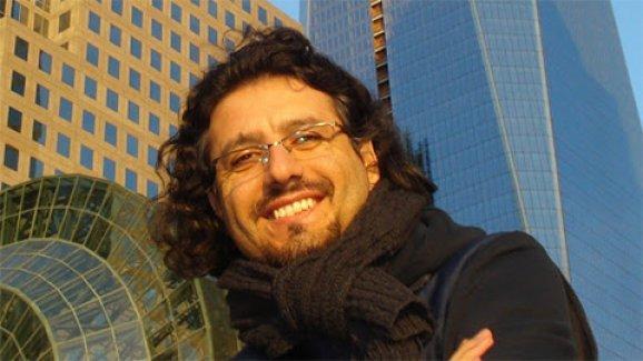 Alacakları ödenmeyen Taraf muhabiri 5 yıl sonra davasını kazandı