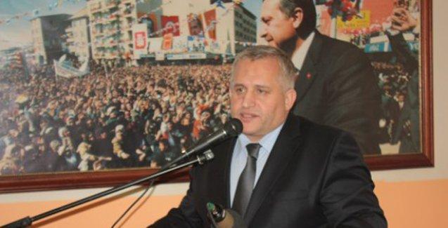 Alevilerden AKP'li Korkmaz'a: Kılıçdaroğlu nezdinde Alevilere saldırıyor, lanetle kınıyoruz!