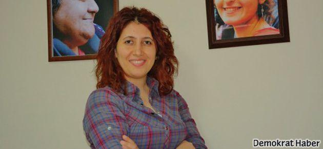 'Alevilerin artık CHP'ye ihtiyacı yok; HDP var'