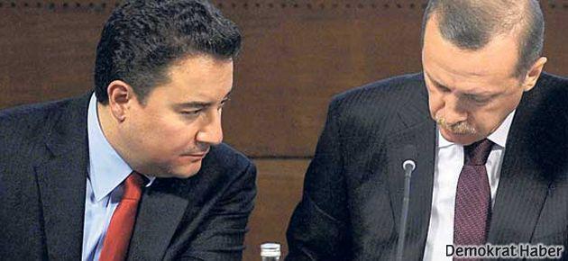 Ali Babacan: Banka masrafını alır!