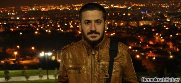 Ali İsmail cinayetine bakan savcı değişti