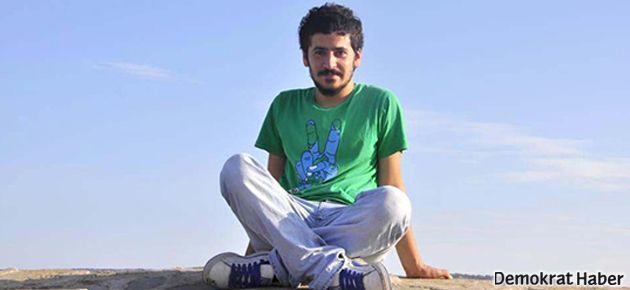 Ali İsmail davası için Kayseri'de OHAL önlemleri