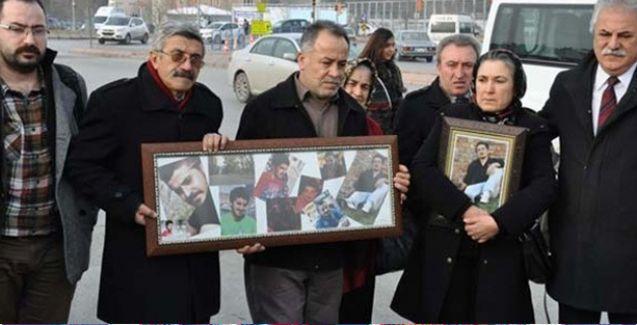 Ali İsmail davasında sanık polisler Saldoğan ve Akbulut'a 10 yıl 10 ay hapis