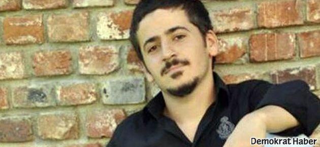 Ali İsmail Korkmaz marşı ailesini duygulandırdı