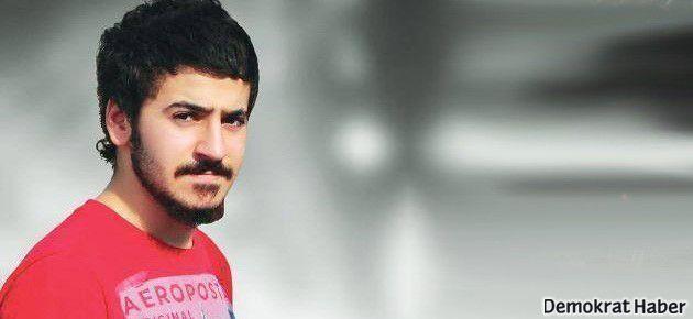 Ali İsmail Korkmaz'ın iddianamesi tamam