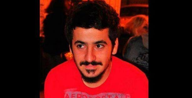 Ali İsmail ve Doğukan Bilir'i döven polisler bir genci daha darp etmiş!