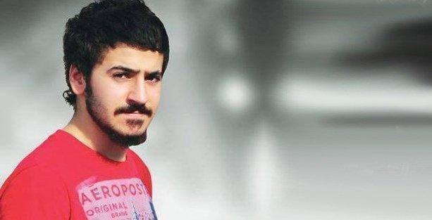 Ali İsmail'e son tekmeyi atan o polis: Akıl sağlığım yerinde değil, tahliye edin!