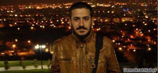 Ali İsmail'in babası: Yapanların yanına kalmasın