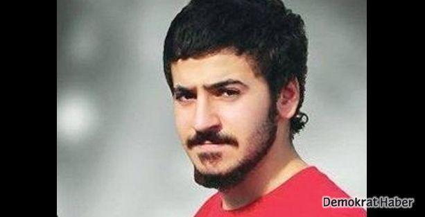 Ali İsmail'in davası ertelendi