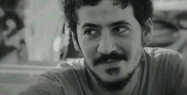 HDP'den Ali İsmail Korkmaz davası için çağrı