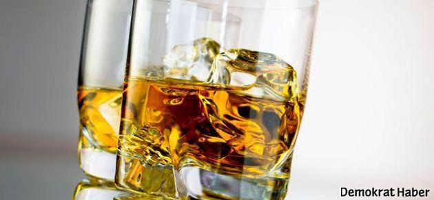 Alkol yasakları bugün başlıyor