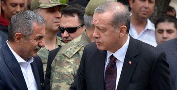 Alman politikacılardan Erdoğan'ın Almanya ziyaretine tepki