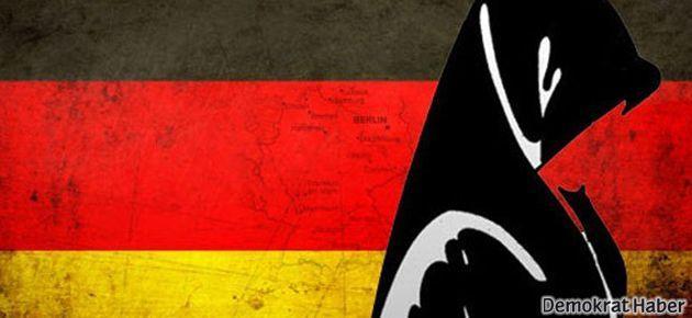 Almanya'da, kamuda başörtüsü yasağı kalkıyor
