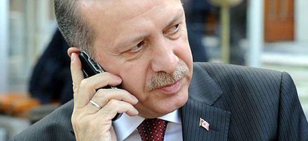 Alo Fatih 7: Başbakan Sarıgül'e sansür istiyor!