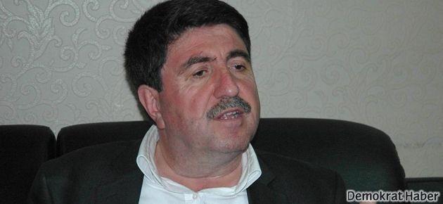 Tan: HDP, Kürt ve Türkiye toplumunun sorunlarını çözecek oyu alamaz