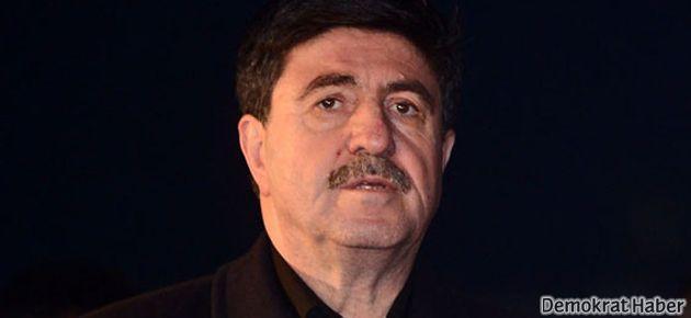 Altan Tan: Kürtler Ulus-Devlet istemiyor