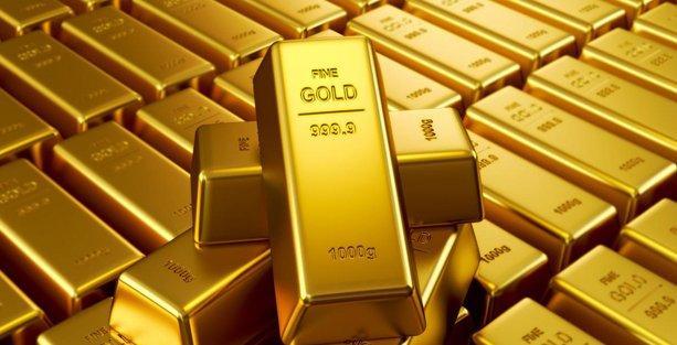 Altın fiyatları ve çeyrek altın fiyatlarında son durum