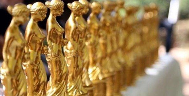 Altın Portakal'da her gösterimden sonra sansüre karşı ortak bildiri