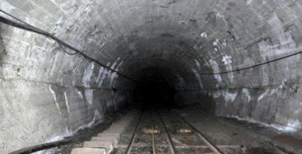 Amasra'da maden ocağında göçük: 1 ölü