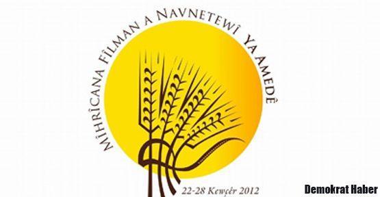 Amed Film Festivali başladı