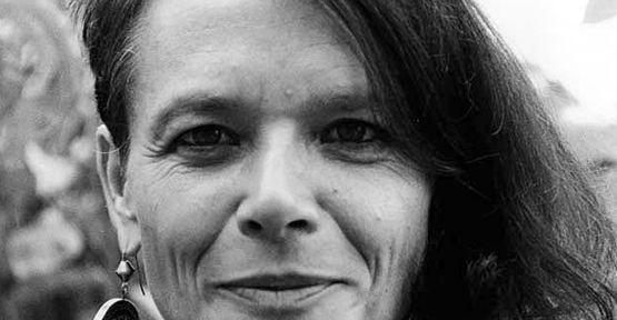 Amerikalı şair açlık grevcileri için şiir yazdı