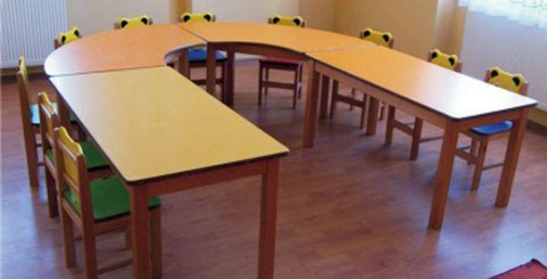 Anaokulu malzemelerini doğru yerden alın